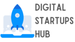 digital-startups-hub