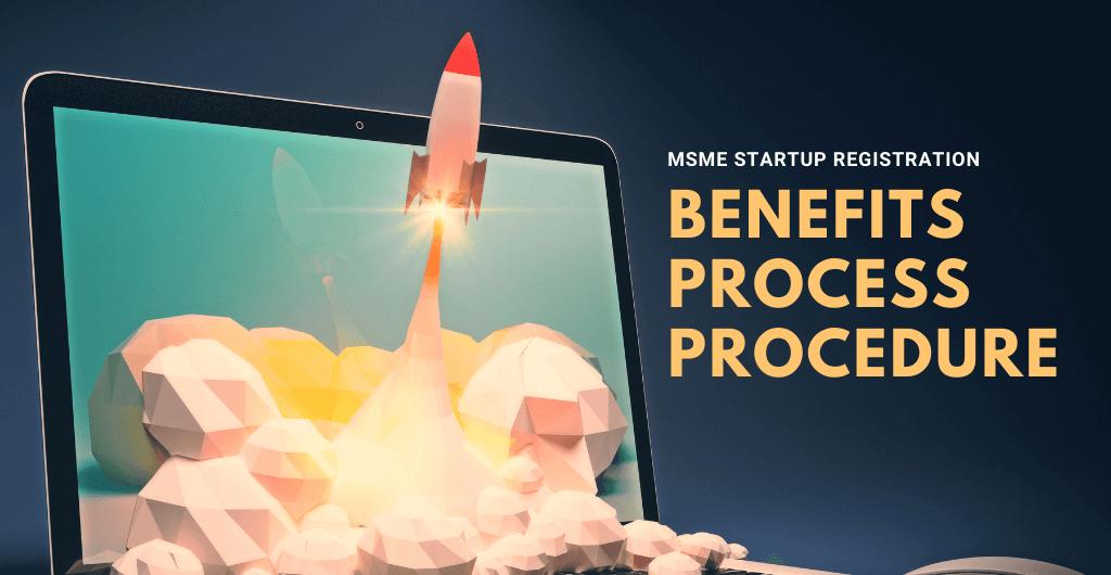 msme-india-benefits-process-procedure
